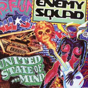 Enemy_squad-united_state_of_mind_span3