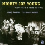 Mighty_joe_young-blues_with_a_touch_of_soul_span3