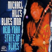 Michael_hills_blues_mob-new_york_state_of_blues_span3
