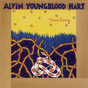 Alvin_youngblood_hart-territory_span3