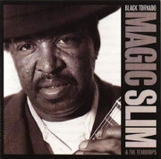 Magic_slim-black_tornado_span3