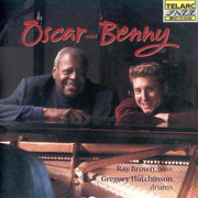 Oscar_peterson___benny_green-_ocscar_and_benny_span3