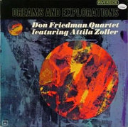Don_friedman_quartet_feat_attila_zoller-dreams_and_exploration_span3