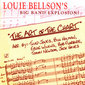 Louie_bellsons_big_band-the_art_of_the_chart_thumb