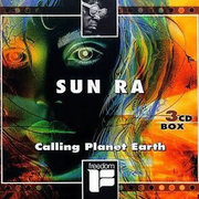 Sun_ra-calling_planet_earth_span3