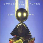Sun_ra-space_is_the_place_span3
