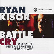 Ryan_kisor-battle_cry_span3