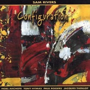 Sam_rivers-configuration_span3