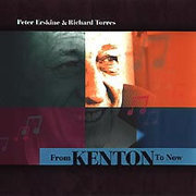Peter_erskine_richard_torres-from_kenton_to_now_span3