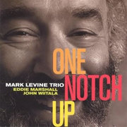 Mark_levine_trio-one_notch_up_span3