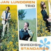 Jan_lundgren-swedish_standards_span3