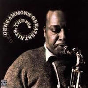 Gene_ammons-greatest_hits_the_50s_span3