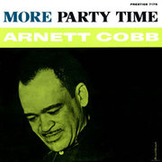 Arnett_cobb-more_party_time_span3