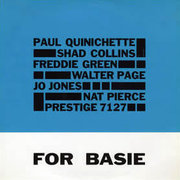 Paul_quinichette-for_basie_span3