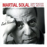 Martial_solal-just_friends_span3