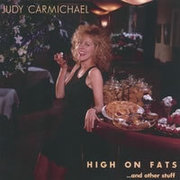 Judy_carmichael-high_on_fats_span3