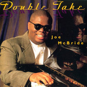 Joe_mcbride-double_take_span3