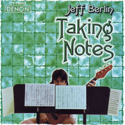 Jeff_berlin-taking_notes_span3