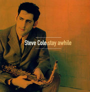 Steve_cole-stay_awhile_span3