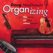 Doug_macdonald-organizing_span3
