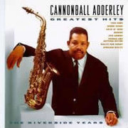Cannonball_adderley-greatest_hits_span3
