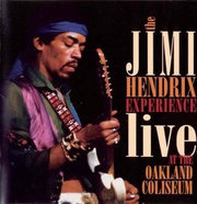 Jimi_hendrix-live_at_the_coliseum_span3