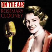 Rosemary_clooney-on_the_air_span3