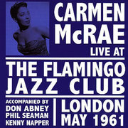 Carmen_mcrae-live_at_the_flamingo_span3