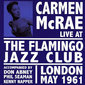 Carmen_mcrae-live_at_the_flamingo_thumb