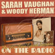 Vaughn_herman-on_the_radio_span3