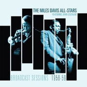 Miles_davis-broadcast_sessions_span3