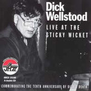Dick_wellstood-live_at_the_sticky_wcket_span3