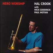 Hal_crook-hero_worship_span3
