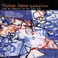 Victor_jones_cafe_trio-live_at_bradleys_in_nyc_thumb