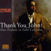 Arkadia_jazz-thank_you_john_span3