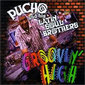 Pucho_and_his_latin_soul_brothers-groovin_high_thumb