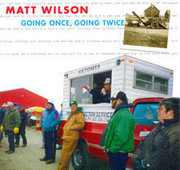 Matt_wilson-going_once_going_twice_span3