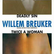 William_breuker-twice_a_woman_deadly_sin_span3
