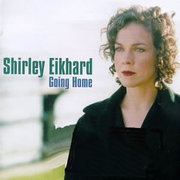 Shirley_eikhard-going_home_span3