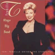Toni_tennille-sings_big_band_span3