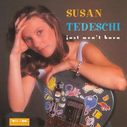 Susan_tedeschi-just_wont_burn_span3