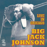 Big_black_johnson-live_in_chicago_span3