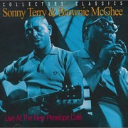 Sonny_terry_brownie_mcghee-live_at_the_new_penelope_cafe_span3