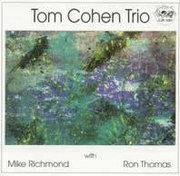 Tom_cohen_trio-tom_cohen_trio_span3
