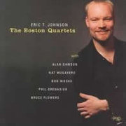Eric_t_johnson-the_boston_quartets_span3