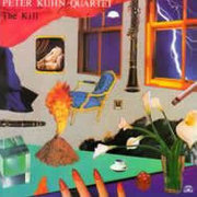 Peter_kuhn_trio-the_kill_span3