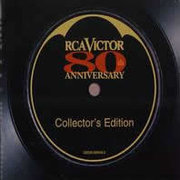Various_artists-rca_victor_80th_anniversary_collectors_edition_span3