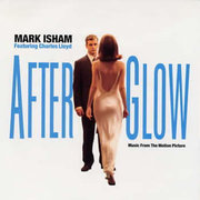 Mark_isham-after_glow_span3