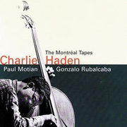 Charlie_haden-the_montreal_tapes_with_gonzalo_rubalcaba_paul_motian_span3
