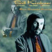 Bill_kirchner-some_enchanted_evening_span3